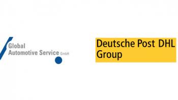 gas-global-automotive-service-dhl-deutsche-post.png