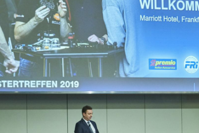 gdhs-goodyear-dunlup-meistertreffen-2019.png