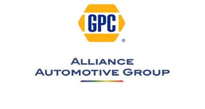 genuine-parts-company-kauft-alliance-automotive-group.jpg