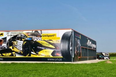giti-tire-wheelscompany-a1-werbung.jpg