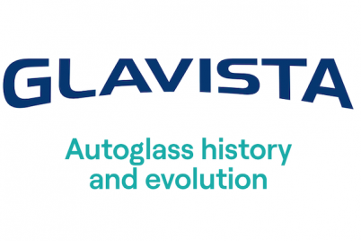 glavista-logo-guardian-automotive.png