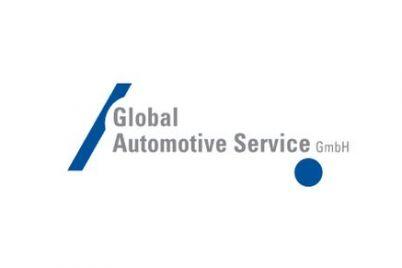 global-automotive-service-logo.jpg