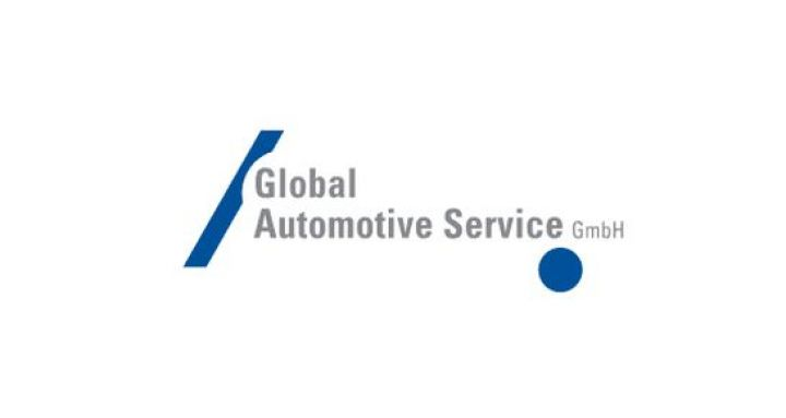 global-automotive-service-logo.jpg