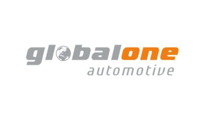 global-one-automotive.jpg