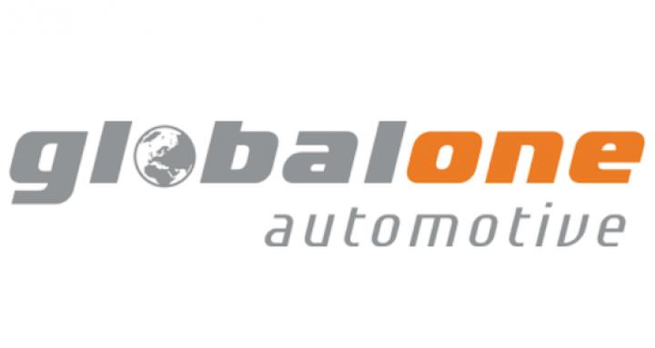 globalone-automotive-logo.png