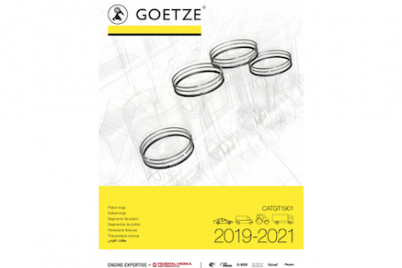 goetze-katalog-federal-mogul-tenneco.png