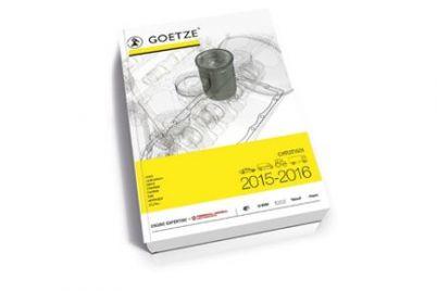 goetze-online-katalog.jpg