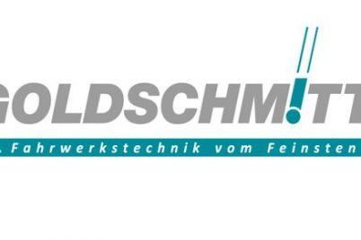 goldschmitt-fahrwerkstechnik-logo.jpg
