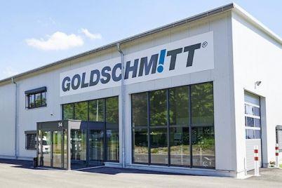 goldschmitt-jubilaeum-technikcenter.jpg