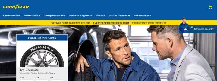 good-year-ecommerce-deutschland.jpg