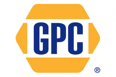 gpc-Genuine-Parts-Company-logo.png