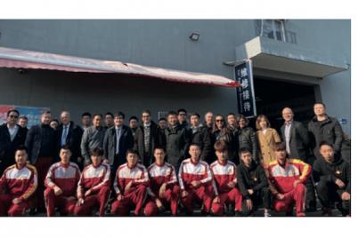 group-auto-china-eurogarage.png