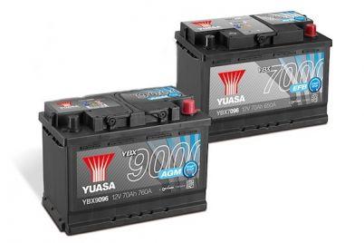gs-yuasa-batterie-start-stopp-micro-hybrid-ybx9000-agm-ybx7000-efb.jpg