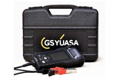 gs-yuasa-batterietest-testgerat-gyt250.jpg