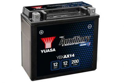 gs-yuasa-ybxax14-hilfsbatterie.jpg