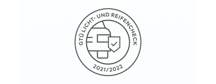 gtu-lichtcheck-reifencheck.png