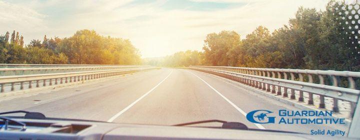 guardian-automotive-autoglas.jpg