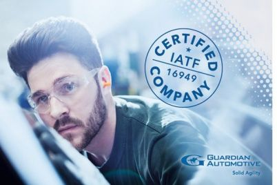 guardian-automotive-iatf-zertifizierung-autoglas.jpg
