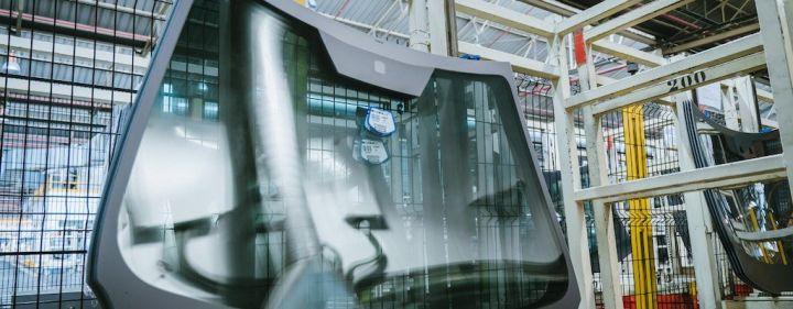 guardian-automotive-llodio-spanien-autoglas-werk.jpg