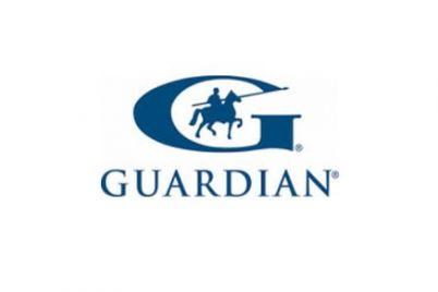 guardian-automotive-logo.jpg
