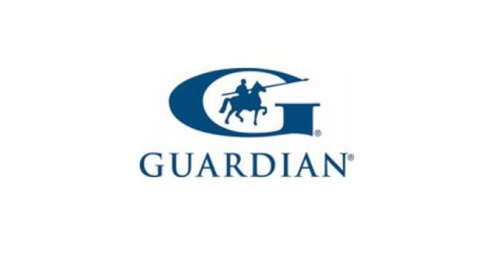 guardian-automotive-logo.jpg