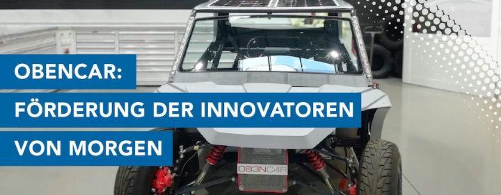 guardian-automotive-obencar-elektroauto-nachwuchs-forderprojekt.jpg