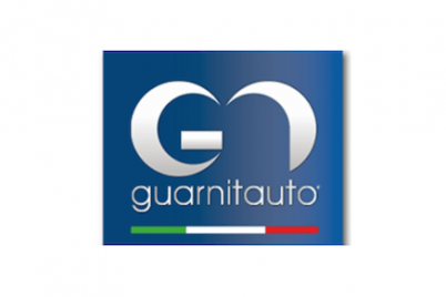 guarniauto-logo-1.png