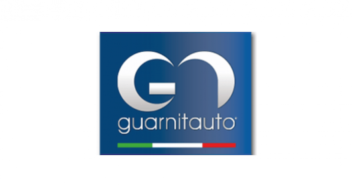guarniauto-logo-1.png