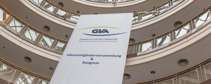 gva-aftermarket.jpg