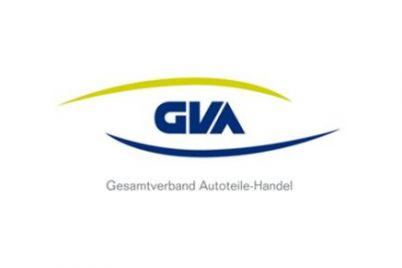 gva-logo.jpg