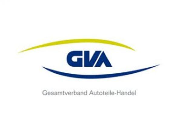 GVA Neumitglieder: ERA und JP Group