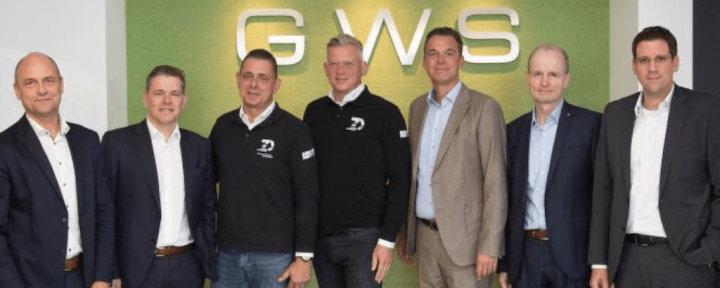 gws-europart-microsoft-dynamics-365.png