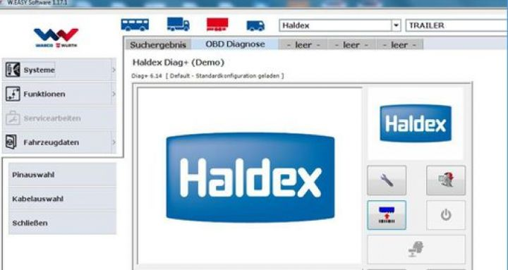 haldex-diagnose.jpg