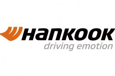 hankook-logo-reifenhersteller.jpg