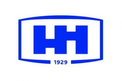 hans-hess-autoteile-logo.jpg