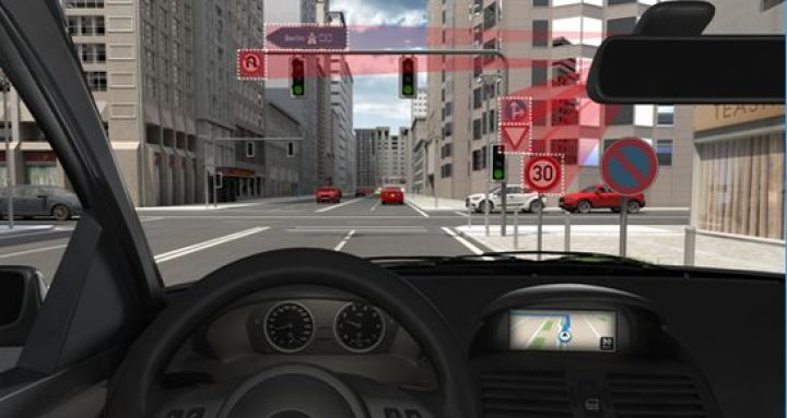 hella-aglaia-autonomes-fahren.jpg