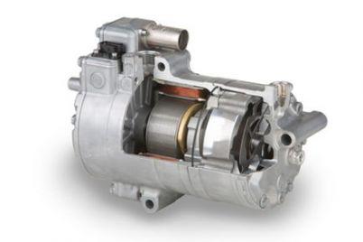hella-behr-sevice-automechanika-2018-e-kompressoren.jpg