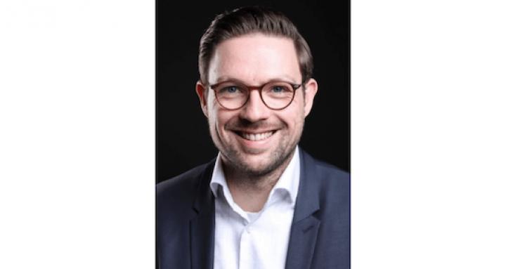 hella-biermann-vertrieb-1.png