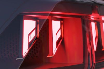 hella-flatlight-licht-innovation-heckleuchte.jpg
