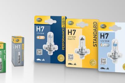 hella-glühlampen-neues-design.png