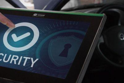 hella-gutmann-mega-macs-cyber-security-gateway-universalschlussel.jpg