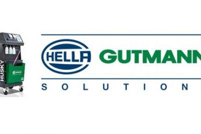 hella-gutmann-solutions-husky.jpg