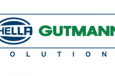 hella-gutmann-solutions-logo-ohne-diagnose.png