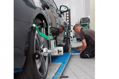 hella-gutmann-wheel-alignment-kit-achsvermessung.png
