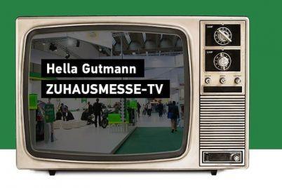 hella-gutmann-zuhausmessen-live-webinare.jpg