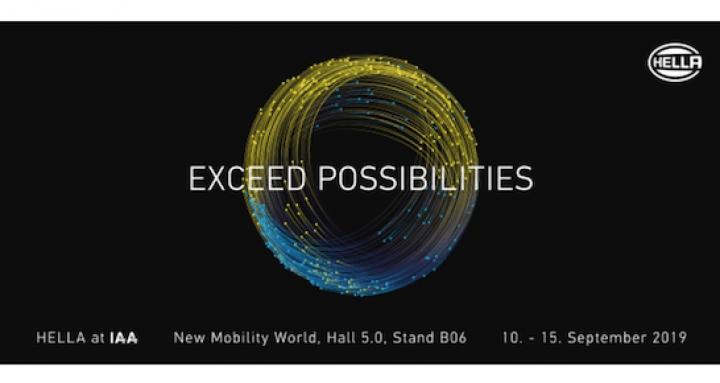 hella-iaa-2019-exceed-possibilities-1.png