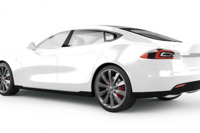 hella-pagid-bremsflüssigkeit-elektrofahrzeuge-hybridfahrzeuge-1.png