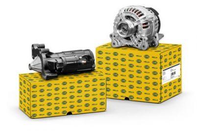 hella-starter-generatoren-neuteile.jpg