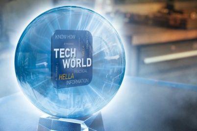 hella-techworld-werkstattportal.jpg