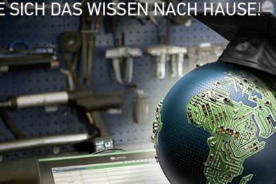 hella-webinar-elektrifizierung-elektronik-zukunft.jpg